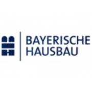 Logo Bayerische Hausbau Immobilien GmbH & Co. KG