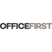 Logo OFFICEFIRST Real Estate GmbH