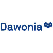 Logo Dawonia Real Estate GmbH & Co. KG
