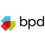Logo BPD Immobilienentwicklung GmbH