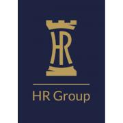 Logo HRG Hotels GmbH