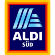 Logo ALDI SÜD Dienstleistungs-GmbH & Co. oHG