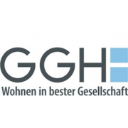 Logo Gesellschaft für Grund- und Hausbesitz mbH Heidelberg