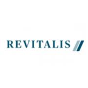 Logo REVITALIS REAL ESTATE AG