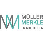Logo Müller Merkle Immobilien GmbH
