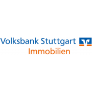 Logo Volksbank Stuttgart Immobilien GmbH
