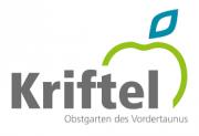 Logo Gemeinde Kriftel