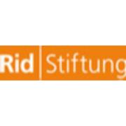 Logo GeHaVau Grundbesitz- und Hausverwaltungs GmbH