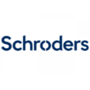 Logo Schroder Real Estate Asset Management GmbH