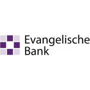 Logo Evangelische Bank eG