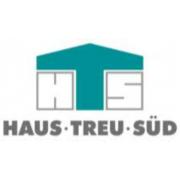 Logo Haus-Treu-Süd Immobilien Treuhand- und Verwaltungs-Gesellschaft mbH