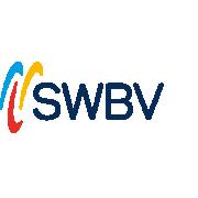 Logo Stadtwerke Bad Vilbel GmbH