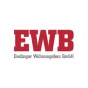 Logo Esslinger Wohnungsbau GmbH