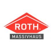 Logo Bau-GmbH RothEnt