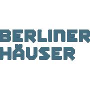 Logo Berliner Häuser Verwaltungs-GmbH