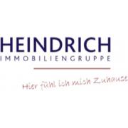 Logo Heindrich Immobiliengruppe