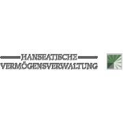 Logo HVV Hanseatische Vermögensverwaltung e.K.