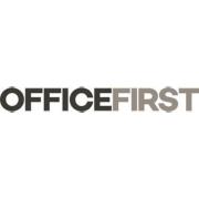 Logo OFFICEFIRST Real Estate GmbH
