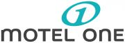Logo Motel One Development GmbH