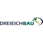 Logo Magistrat der Stadt Dreieich