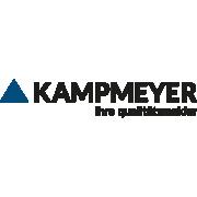 Logo KAMPMEYER Immobilien GmbH