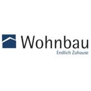 Logo Wohnbau GmbH