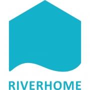 Logo RIVERHOME GmbH