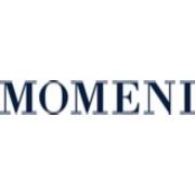 Logo MOMENI Group
