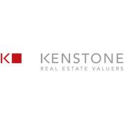 Logo KENSTONE GmbH