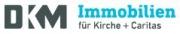 Logo DKM Immobilien GmbH