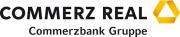 Logo Commerz Real AG