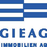 Logo GIEAG Immobilien AG