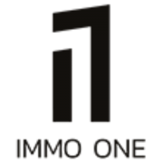 Logo Immo One Group GmbH