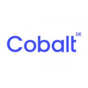 Logo Cobalt Recruitment Deutschland