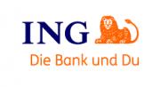Logo ING-DiBa AG