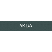 Logo Artes Recruitment GmbH
