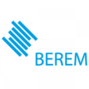 Logo BEREM Property Management GmbH