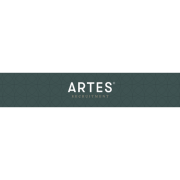 Logo Artes Recruitment GmbH