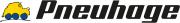 Logo Pneuhage Vermögensverwaltungs GmbH & Co. KG