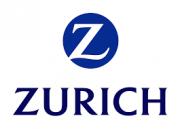 Logo Zurich Gruppe Deutschland