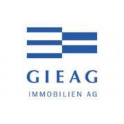 Team Ag Aktien