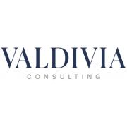 Logo Valdivia Consulting GmbH