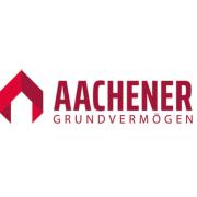 Logo Aachener Grundvermögen Kapitalverwaltungsgesellschaft mbH