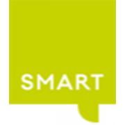 Logo SMART Immobilien GmbH