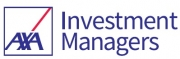 Logo AXA Investment Managers Deutschland GmbH