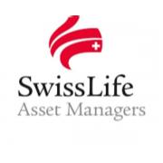 Logo Swiss Life Kapitalverwaltungsgesellschaft mbH