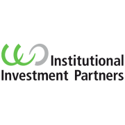 Logo Institutional Investment Partners