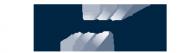 Logo COMFORT-Gruppe