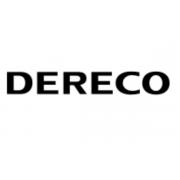 Logo DERECO Asset Management GmbH