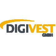 Logo DIGIVEST GmbH